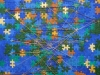 Finding the Patterns in the Puzzle of Life