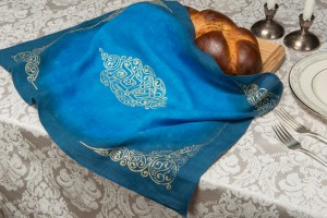 Dyed-Challah-Cover-Staged-web