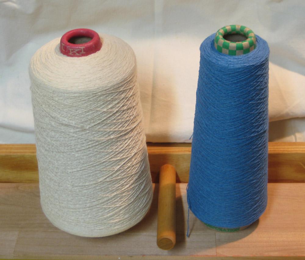 Towels_partial_blue_cone